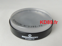 Bergeon 5395-75 Casing gel cushion Soft and will not scratch the parts Swiss